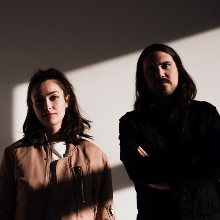 Cults tickets at Music Hall of Williamsburg, Brooklyn