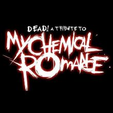 Dead! A Tribute to My Chemical Romance tickets at The NorVa in Norfolk