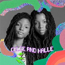Girl Cult ft. Chloe x Halle and Willow Smith + more tickets at Fonda Theatre in Los Angeles