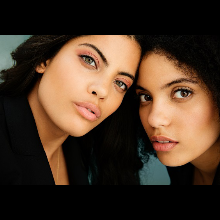 Ibeyi tickets at The Theatre at Ace Hotel in Los Angeles