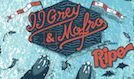 JJ Grey & Mofro tickets at PlayStation Theater in New York