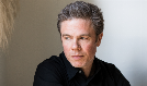 Josh Ritter tickets at The Civic Theatre, New Orleans