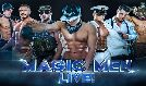 Magic Men Live! tickets at Bellco Theatre in Denver