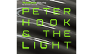 Peter Hook & The Light tickets at The Warfield in San Francisco
