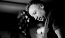 Peter Hook & The Light tickets at Royal Oak Music Theatre, Royal Oak