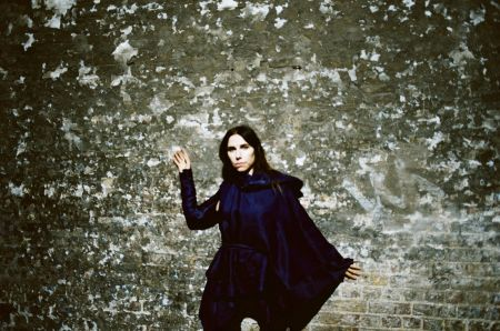 On Saturday, July 15 PJ Harvey will perform on the Red Stage from 7:25 p.m. to 8:25 p.m. Those attending Pitchfork should already be aware o