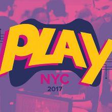 Play NYC
