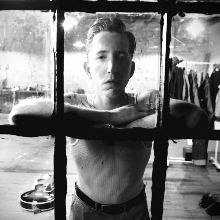 Pokey LaFarge tickets at Gothic Theatre in Englewood