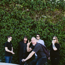 Protomartyr tickets at Music Hall of Williamsburg, Brooklyn