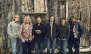 Railroad Earth tickets at Paramount Theatre in Denver