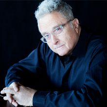 Randy Newman tickets at Keswick Theatre in Glenside