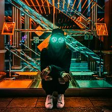 REZZ tickets at Showbox SoDo, Seattle