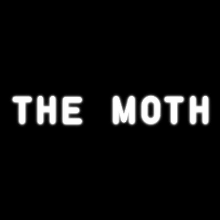The Moth GrandSLAM tickets at Music Hall of Williamsburg, Brooklyn