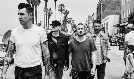 Theory Of A Deadman tickets at Gothic Theatre in Englewood