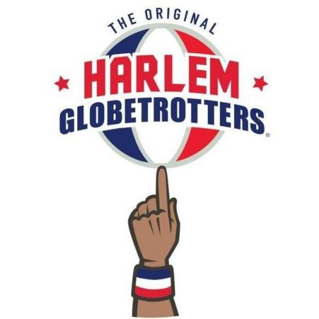 The Globetrotters are still blowing people's minds with their crazy basketball tricks