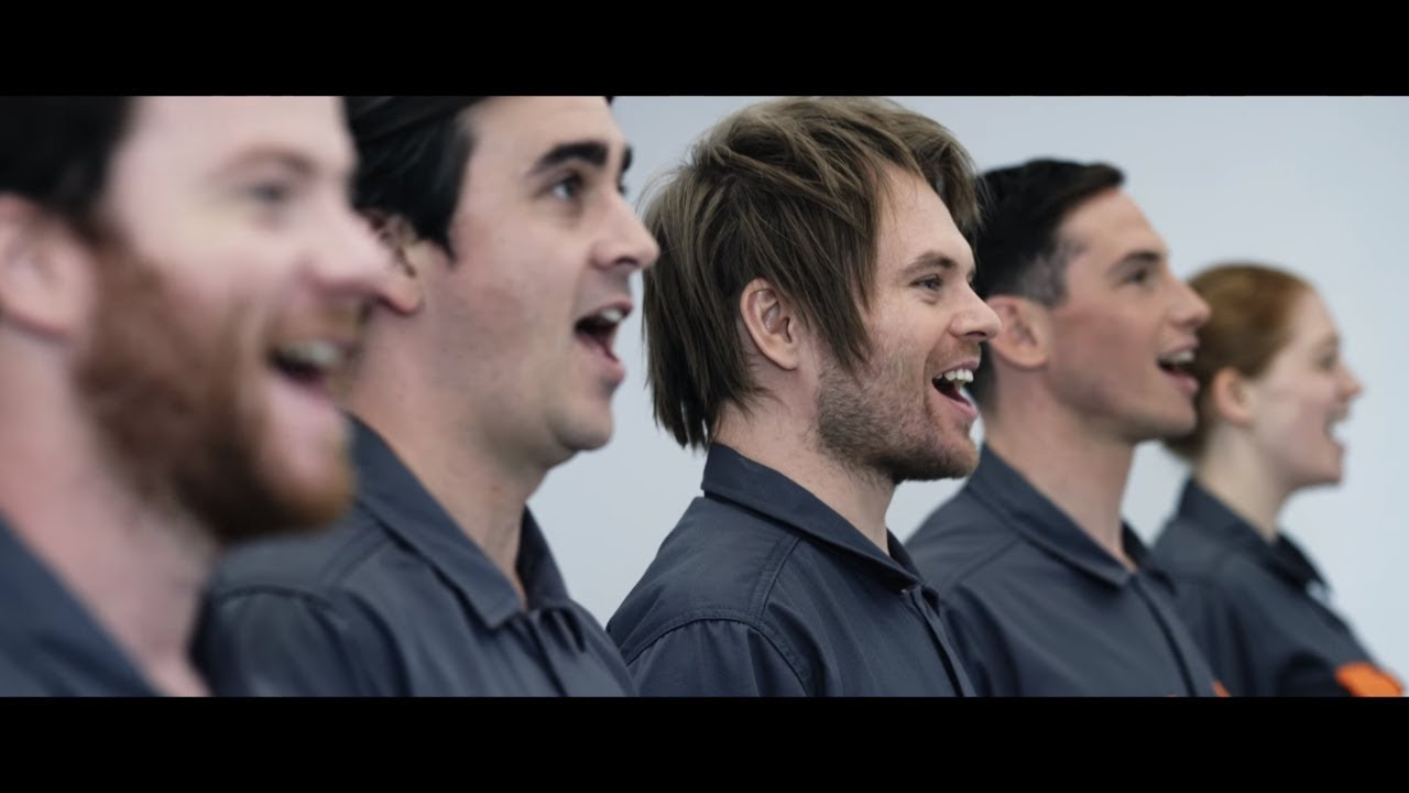 Enter Shikari announce new album 'The Spark' and Rough Trade NYC performance