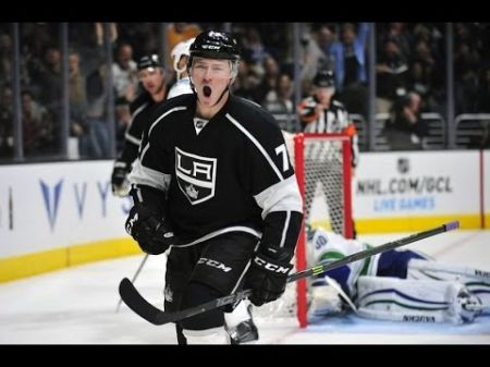 LA Kings announce ticket on sale and promotional information