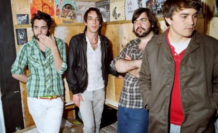 5 things you didn't know about Wolf Parade
