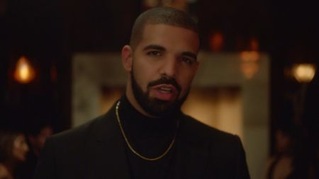 Watch: Drake and dad poke fun at Dos Equis with Virginia Black Commercial(Episode 4)