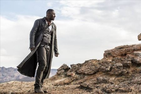 New movies this week: 'The Dark Tower,' 'Kidnap' and 'An Inconvenient Sequel,' Aug 4