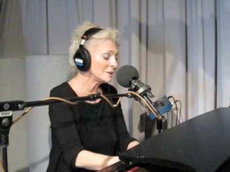 Top 10 best Judy Collins songs