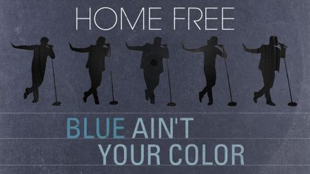 5 best Home Free lyrics