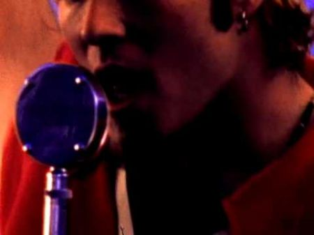 Top 10 best Stone Temple Pilots songs