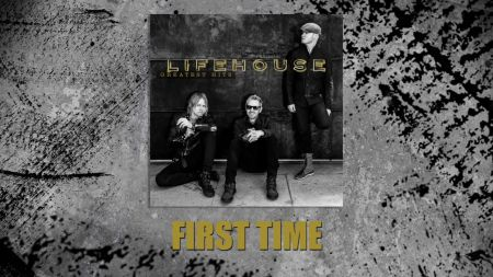 Interview: Lifehouse discusses tour with Switchfoot, greatest hits album