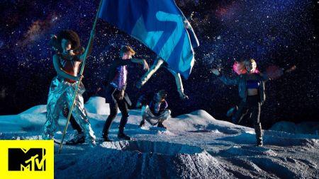 Ed Sheeran, Lorde, Miley Cyrus, The Weeknd to perform at 2017 VMAs