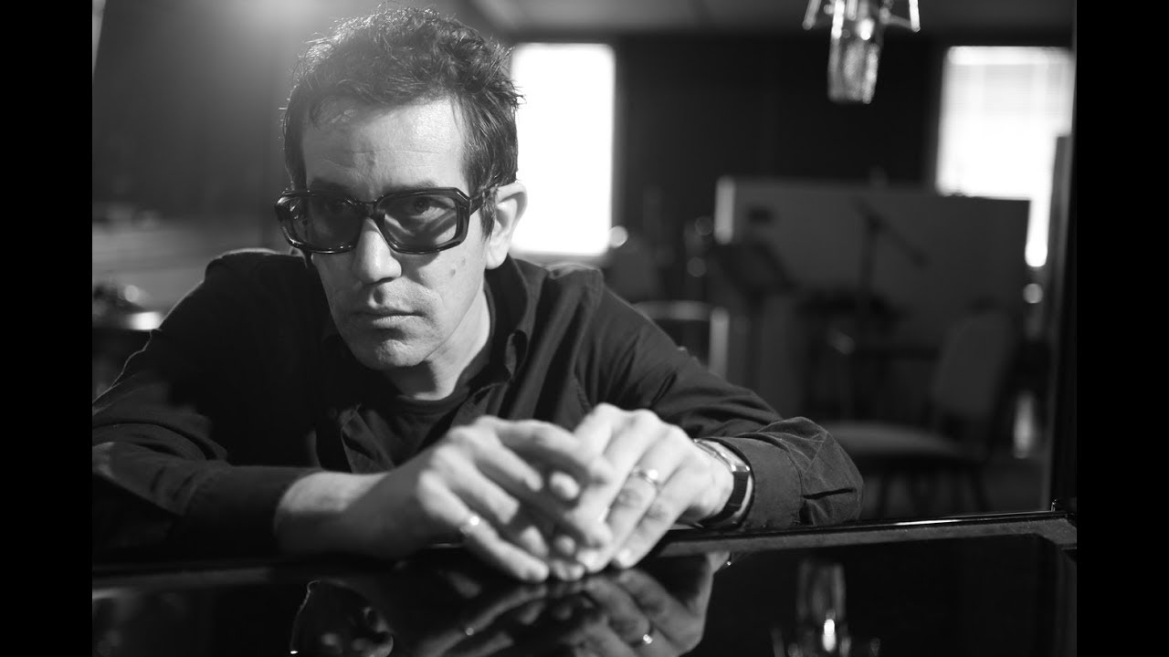 Review: A.J. Croce finds the soul in his father\'s words- and his own ...