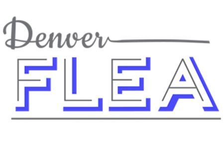 The Denver Flea is coming to the Velorama Festival