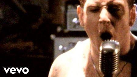 Punk legends Social Distortion to headline Starland Ballroom