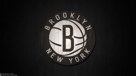The Brooklyn Nets will play two games in Mexico City during the 2017-18 season.