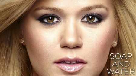 Listen: New Kelly Clarkson songs hit the web ahead of seventh studio album