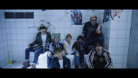 5 things you didn't know about BTS
