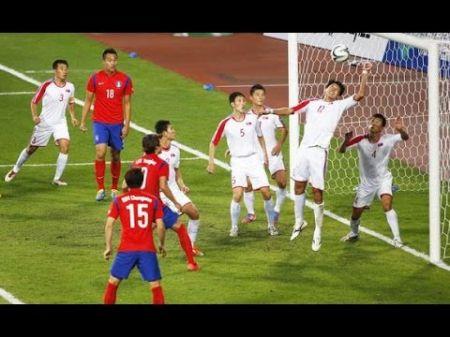 LA Galaxy II to hold open tryouts in South Korea