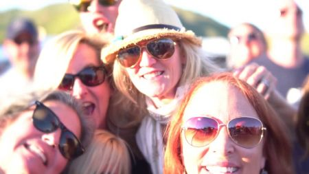 From lineup to lodging, your complete guide to the Jazz Aspen Snowmass Labor Day Experience