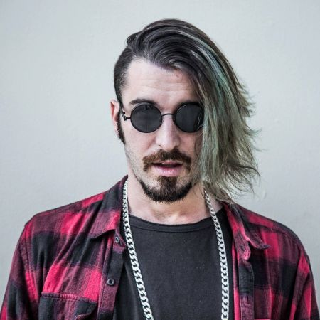 SWAGE brings bass goodness to Avalon Control tonight