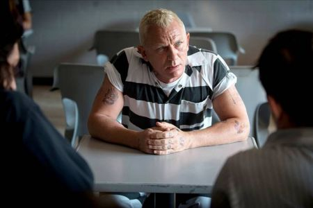 New movies this week: 'Logan Lucky,' 'Brigsby Bear' and 'Whose Streets?,' Aug 18