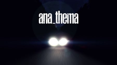 Review: Anathema bring 'The Optimist' tour to New York City