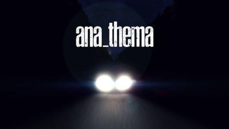 Review: Anathema bring 'The Optimist' tour to New York City