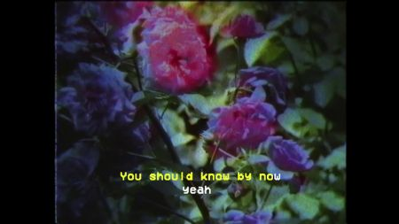 Listen: Bonnie McKee blossoms on new single 'Thorns'