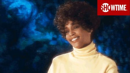 New Whitney Houston documentary, 'Can I Be Me' tells intimate story of personal struggle