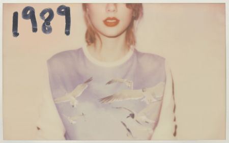 Taylor Swift has been hinting at new music with subtle yet puzzling hints via her newly-cleared social media pages.