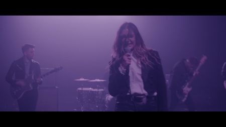 Watch: Marmozets release new lead single and music video 'Play'