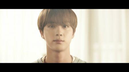 WATCH: BTS 'Love Yourself' highlight reel tetralogy is now complete