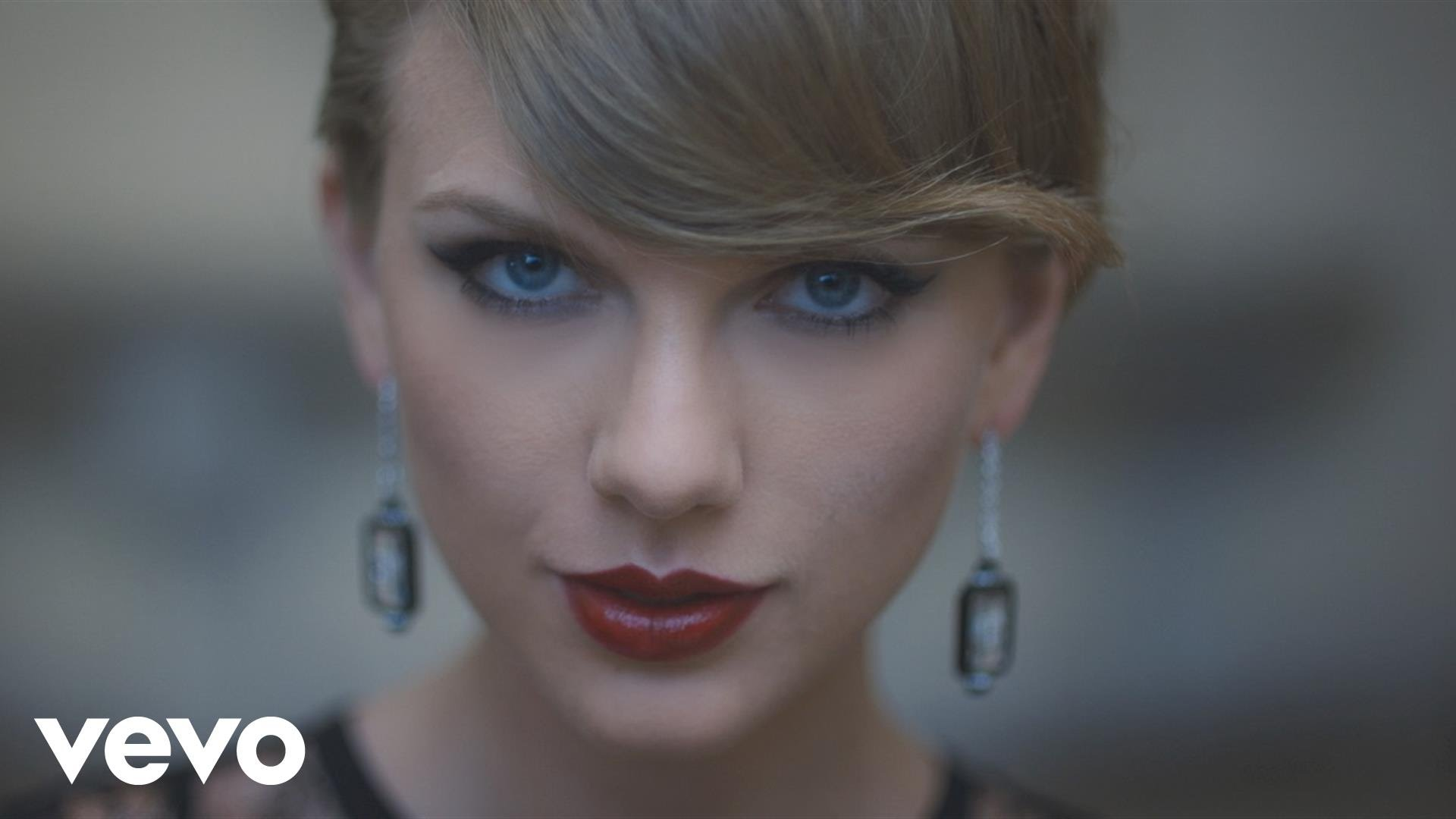 Top 5 best Taylor Swift songs from '1989' - AXS