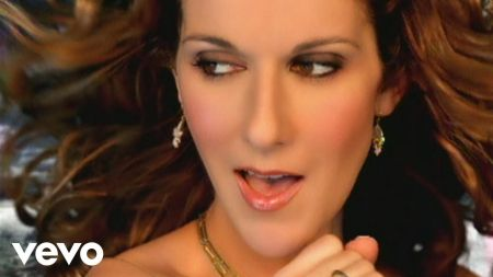 Céline Dion's 'A New Day Has Come' turns 15 years old in 2017