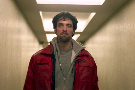 New movies this week: 'Good Time' and 'The Only Living Boy in NY' in theaters, Aug 25