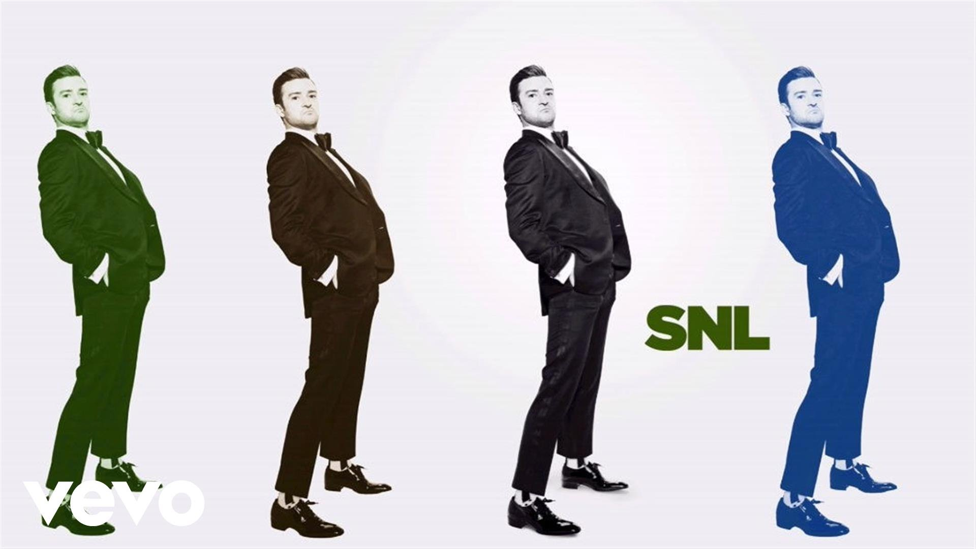 JAY-Z and Ryan Gosling to kick off Season 43 of 'SNL'